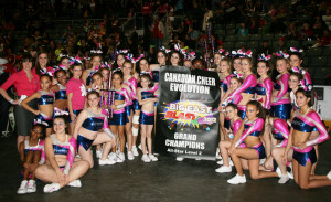 All Star Cheerleading Quotes All star cheerleading quotes