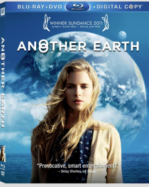 Another Earth (US - DVD R1 | BD RA)