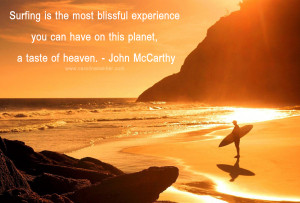 Surfing Quotes 9a