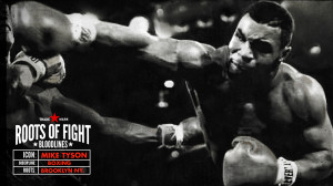 Iron Mike Tyson wallpapers and images