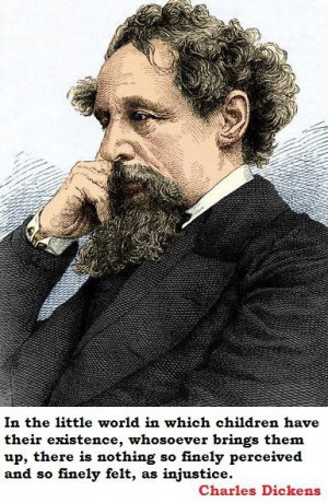 Charles dickens quotes 4