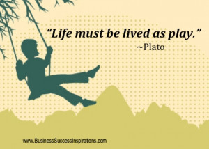 Plato Quotes On Play Posted in plato quotes