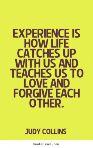 -Experience-Quotes-with-Images-–-Learning-from-your-Experiences ...