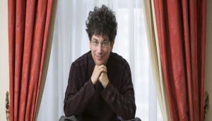 James Altucher Report Review The Choose Yourself Guide to Wealth
