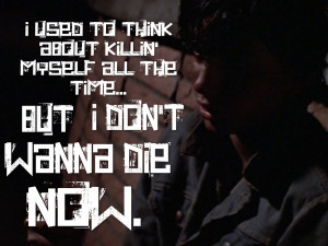 Favorite Johnny Cade Quote EVER. by delerious99