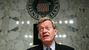Senate Health Bill: Lower Costs but Weaker Mandate