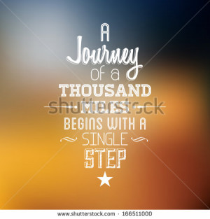 New Journey Begins Quotes Quote