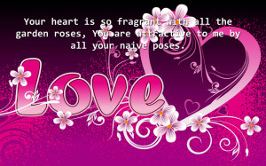 Valentines Day Quotes Sweet...