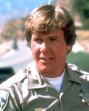 Larry Wilcox - Buy this photo at AllPosters.com