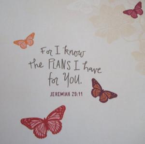 Inspiring Bible Verses for Women