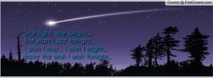 star_light..._star_bright-408488.jpg?i