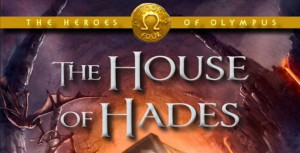 ... house of hades by rick riordan house of hades by rick riordan is the