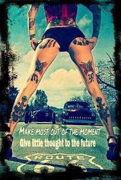 ... quote # tattoo # girl # car # race more quote tattoos girls carpediem