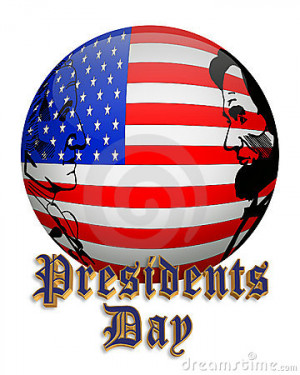 Presidents Day Images Presidents-day-american-flag- ...