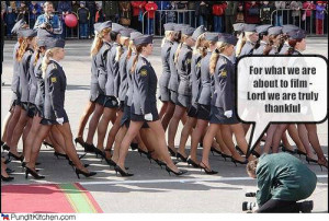 political quotes – women soldiers marching funny military picture ...