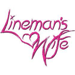 linemans_wife_greeting_card.jpg?height=250&width=250&padToSquare=true