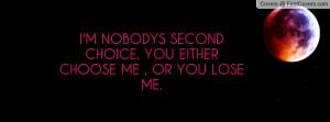 nobodys_second-86713.jpg?i