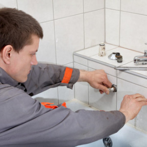 When requesting quotes for plumbing works there are few things you ...