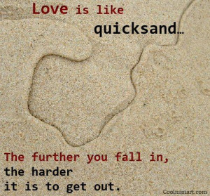Break Up Quotes, Sayings about break ups