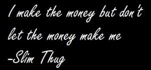 Pictures Thug Life Quotes...