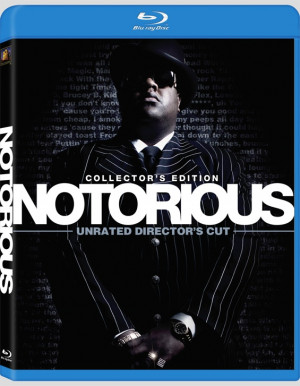 ... the notorious b i g wallace notorious follows the young rapper from