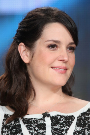 Togetherness HBO Melanie Lynskey
