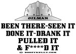 Oil Field Funny http://stupidnfunnytshirtgifts.com/search/pg=1&prod ...
