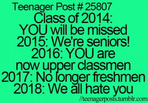 Class of 2017!!!