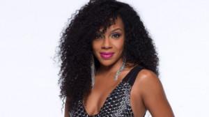 ... of 022213 Shows The Game Season 6 Tasha Mack Wendy Raquel Robinson 3