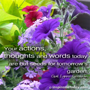 Quote-your-actions-thoughts2.jpg