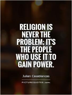 Wisdom Quotes Vanity Quotes Julian Casablancas Quotes