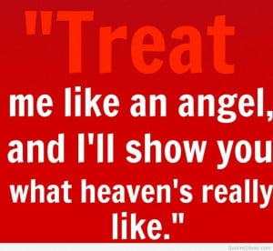 ... angel-quote-on-red-theme-design-strong-woman-quote-about-life-936x875