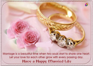 wedding quotes and wishes, famous wedding quotes and sayings ...