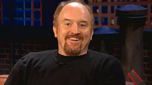 Louis CK Earns $1 Million in 12 Days With $5 Video