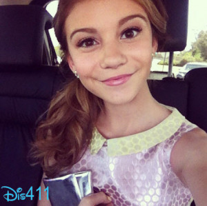 Quotes by G Hannelius