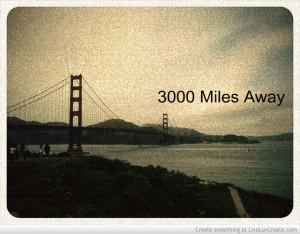 3000_miles_away-478511.jpg?i