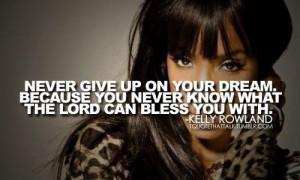 Kelly Rowland Stylish Inspiration
