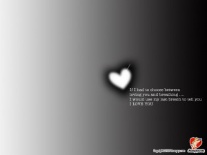 previous image love quotes 08 next image love quotes 10 photo links ...