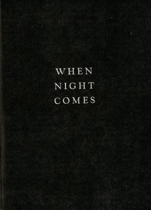 Dark Quotes Tumblr Dark quotes tumblr