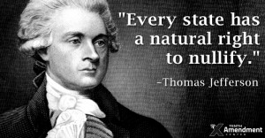 01112014_jefferson-natural-right-nullify.png
