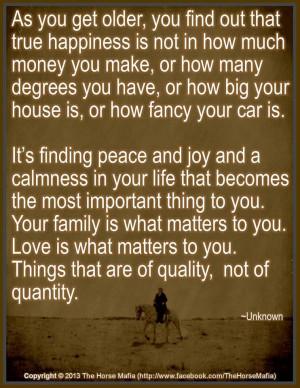 Elderly Quotes Of Wisdom. QuotesGram