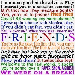 friends_tv_quotes_tee.jpg?height=250&width=250&padToSquare=true