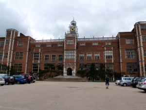 hatfield-house-british-royalty-from-er-i-onwards-hatfield-united ...