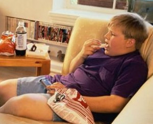 ... -obese-children-obesity-in-the-world-fat-people-obese-people.jpg