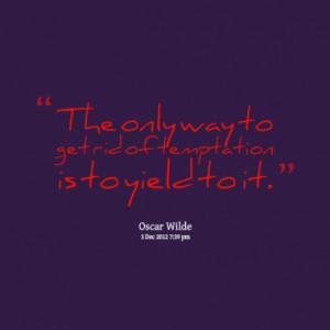 Temptation Movie Quotes Quotes from joko riono