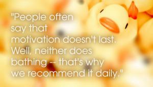 ... Zig Ziglar #quoteInspiring Quotes, Motivation Quotes, Ziglar Quotes