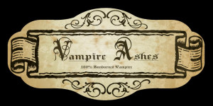 Name: Vampire Ashes potion lable.jpgViews: 1342Size: 84.6 KB