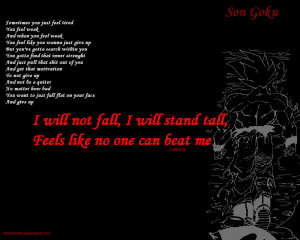 Eminem Quotes Till I Collapse Till i collapse i'm spilling