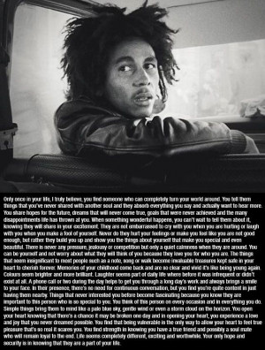 Awesome-Bob-Marley-Quotes-012