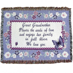 poems for grandma birthday rentni funny grandmother quotes picture
